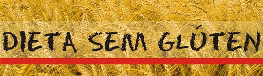 testeira_blog_dieta_sem_gluten
